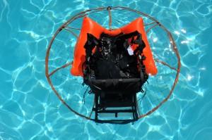 flotation kangook 023