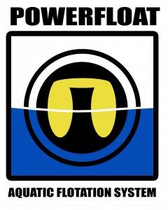 powerfloat logo 1